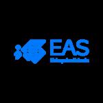 Meeskonna EAS logo