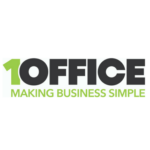 Meeskonna 1Office logo