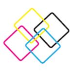 Meeskonna Librix Print logo