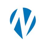 Meeskonna Navicup logo