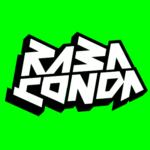 Meeskonna Rabaconda logo
