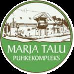 Meeskonna Marja Talu logo