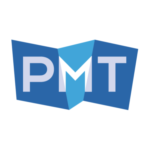 Meeskonna PMT logo