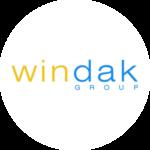 Meeskonna Windak Group logo